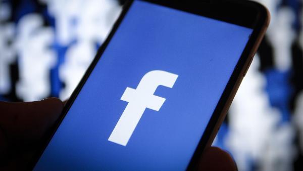 Facebook начал тестировать верификацию пользователей с помощью видео