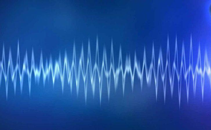 ID R&D объявляет о высокой точности в тестировании голосовой биометрии NIST