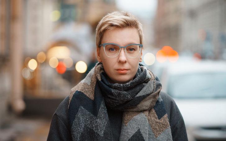 зачем российскому стартапу технология подмены лиц