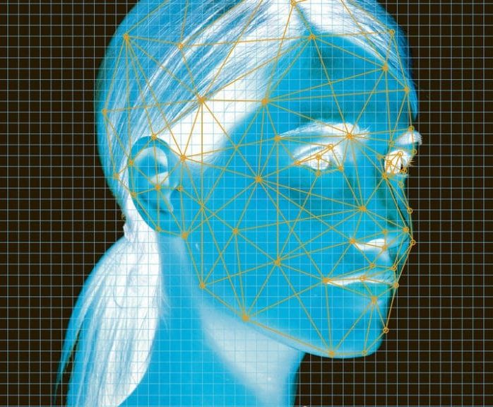 Борьба с мошенничеством с использованием liveness detection