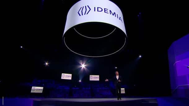 Idemia получает сертификат iBeta на технологию обнаружения биометрической живости лица