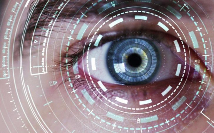 Как биометрия может помочь онлайн-ритейлерам