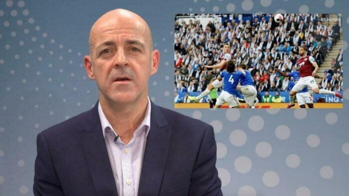 Виртуальный ведущий на ТВ: fake, конкурент или достойная замена?
