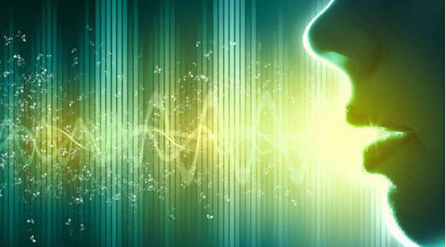 Auraya Systems модернизирует голосовой биометрический детектор мошенничества