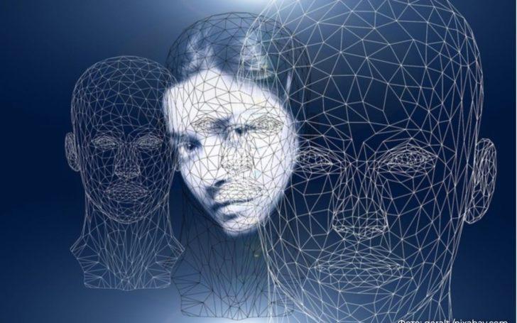 Исследователи нашли простой способ обмануть систему распознавания лиц
