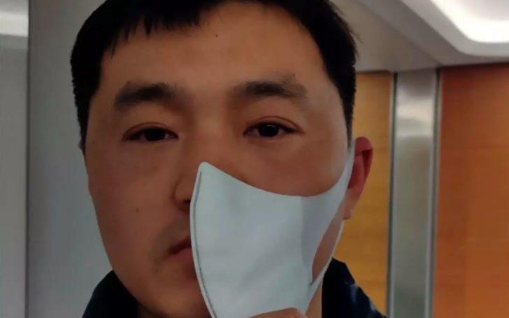 Как разблокировать iPhone с маской, следуя инструкции Tencent