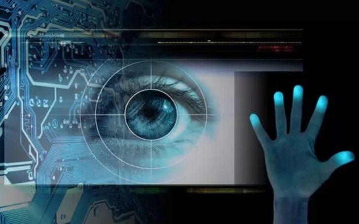 Безопасность биометрических данных: подлог возможен?