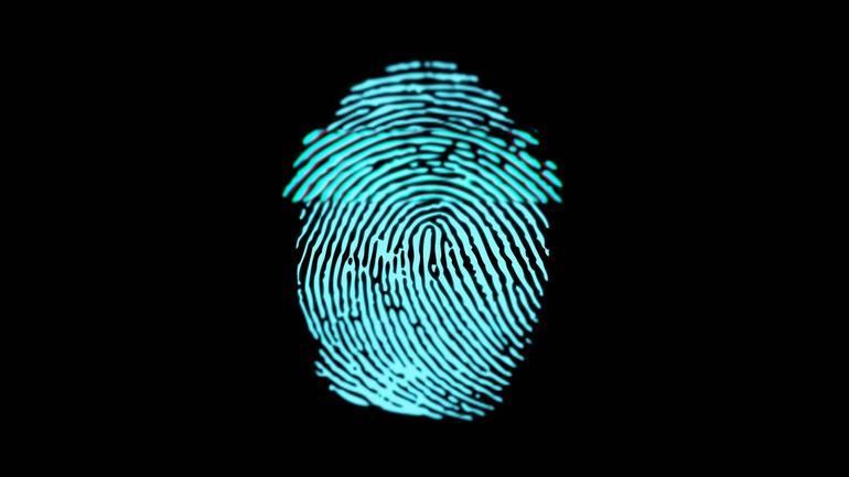 Низкие результаты тестов биометрических отпечатков пальцев на мобильных устройствах