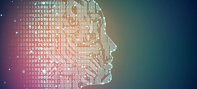 Fujitsu и Carnegie Mellon разрабатывают технологию распознавания выражений лица