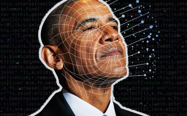 MIT: три главные угрозы дипфейков не устранить технологиями