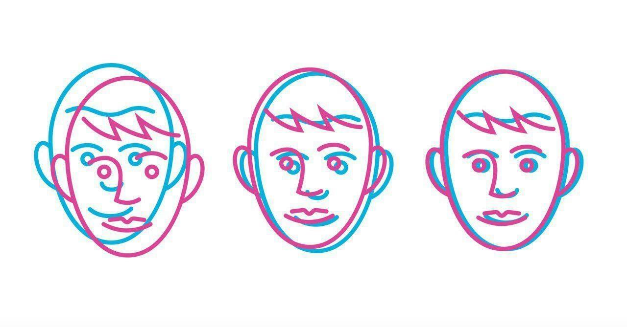 Как делают deepfake-видео и почему лучше говорить «face swap»