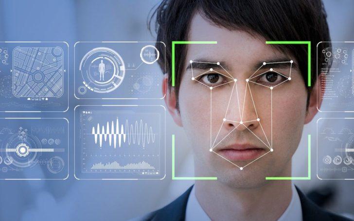 Исследователям удалось обмануть детектор дипфейков добавлением пикселей и заплаток