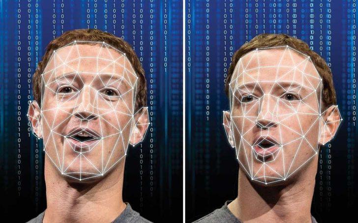 Зачем нам нужно решение для Deepfake