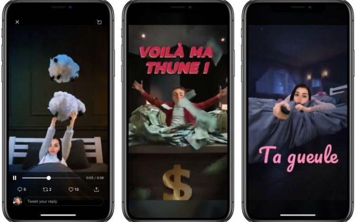 Snapchat тестирует легальный аналог дипфейков
