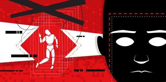 Deepfakes и deep media: Новое поле битвы за безопасность