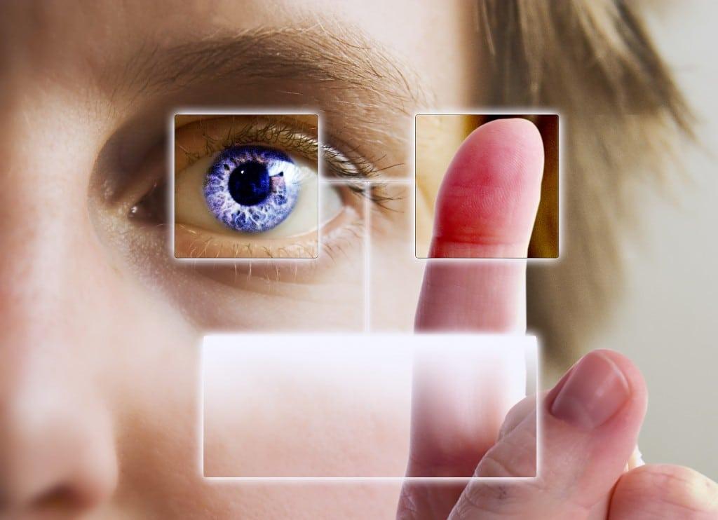 Infinity Optics выпускает детальную статью с разъяснением технологии биометрического хэша и защиты конфиденциальности