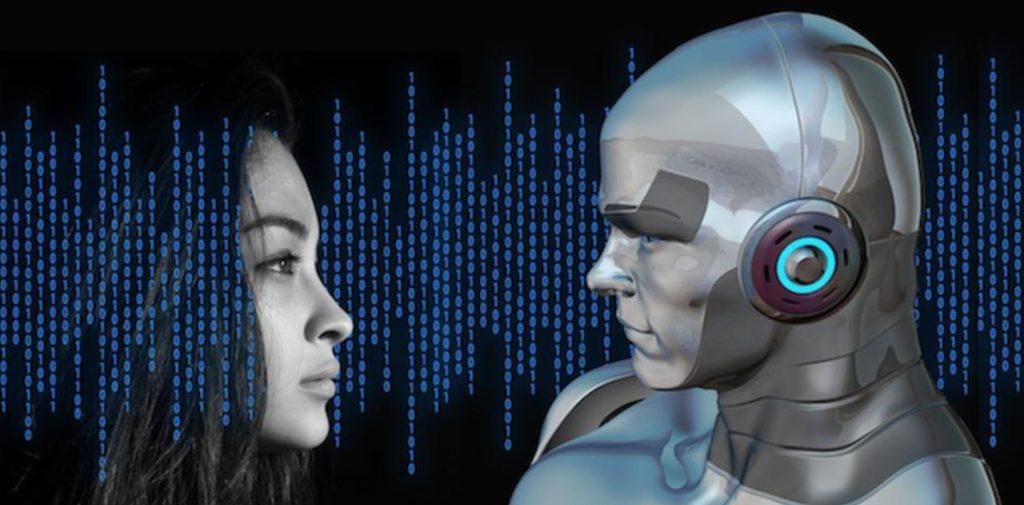 Демократизация образования с помощью технологии Voice AI – Корпоративный