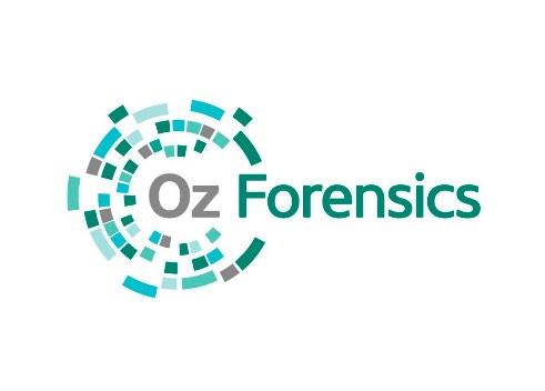 OzForensics
