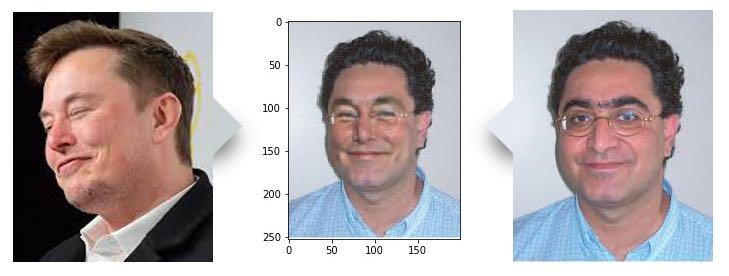 Как швейцарские ученые хотят помешать нейросетям копировать реальность