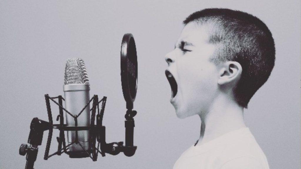 Преобразование голоса: определение, технология, использование и проблемы