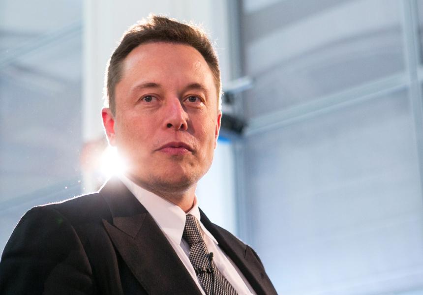 Компания Илона Маска начала продавать названную ранее опасной технологию