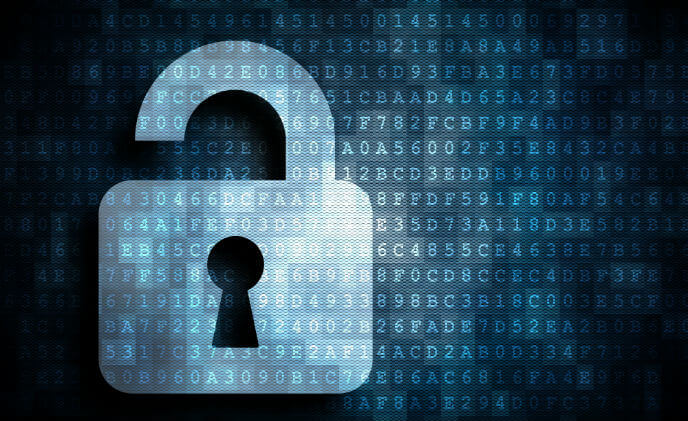 Acronis сообщает о критических уязвимостях биометрических устройств GeoVision и рисках атаки «человек посередине»