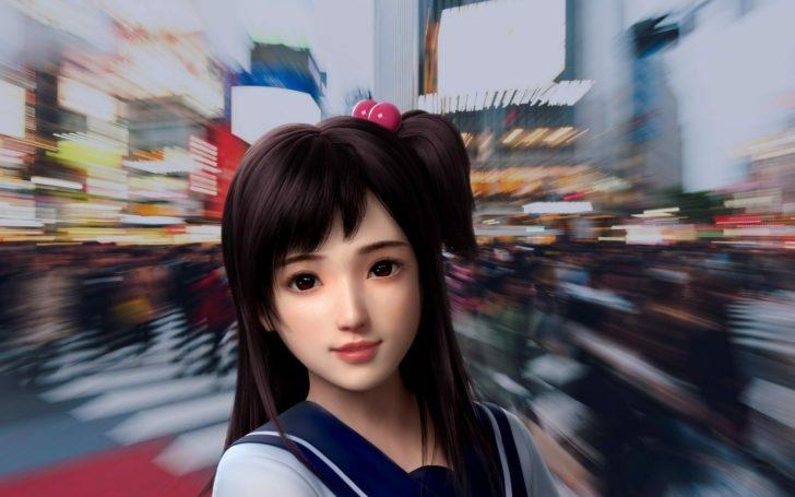 Артист, журналист, художник и лучший друг 660 млн человек: почему бот Microsoft Xiaoice стал самым популярным в Китае