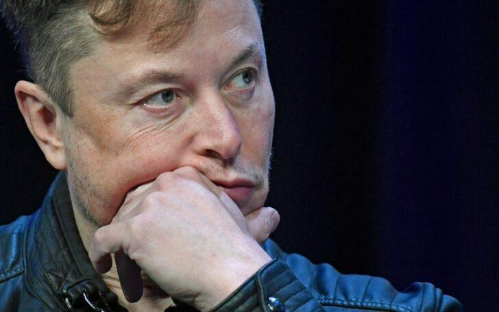 Маск уверен, что ИИ от DeepMind станет угрозой цивилизации уже через 5 лет