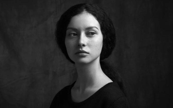 Создан ИИ, который делает портреты на основе вашего с ним «разговора»