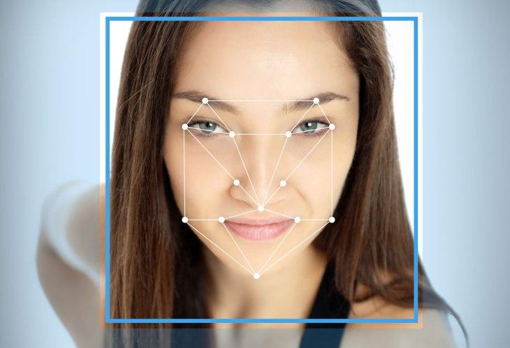 Fortress Identity добавляет пассивную проверку живости лица