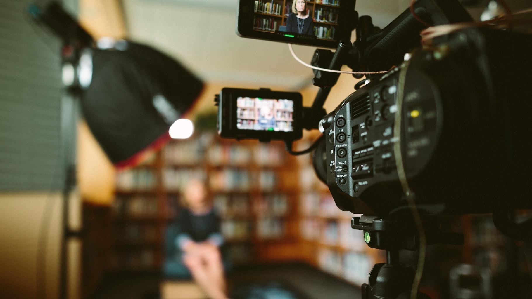 Израильский стартап CannyAI использует технологию VDR для дубляжа видео