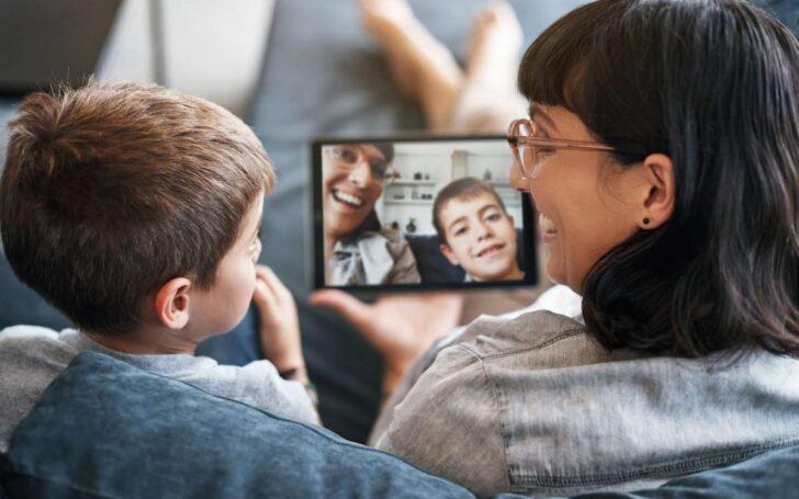 Фотографии станут бесполезны для систем распознавания лиц