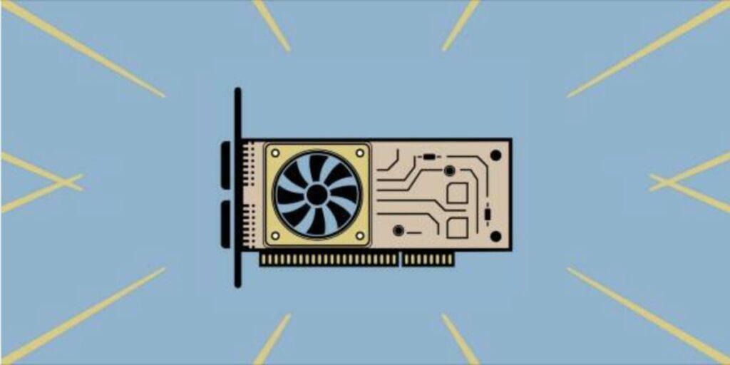 Как выбрать видеокарту для нейронных сетей и глубокого обучения
